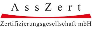 AssZert-Logo-large