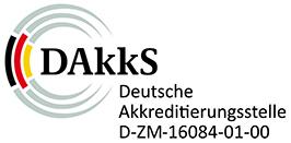 DAkkS-logo-D-ZM-16084-01-00