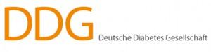 ddg_logo